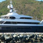 Featured news article SuperyachtNews.com