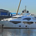 Yacht Management System for M/Y Take 5